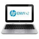 HP Envy X2 11-g090ef