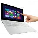 PC portable ASUS X200CA-CT156H